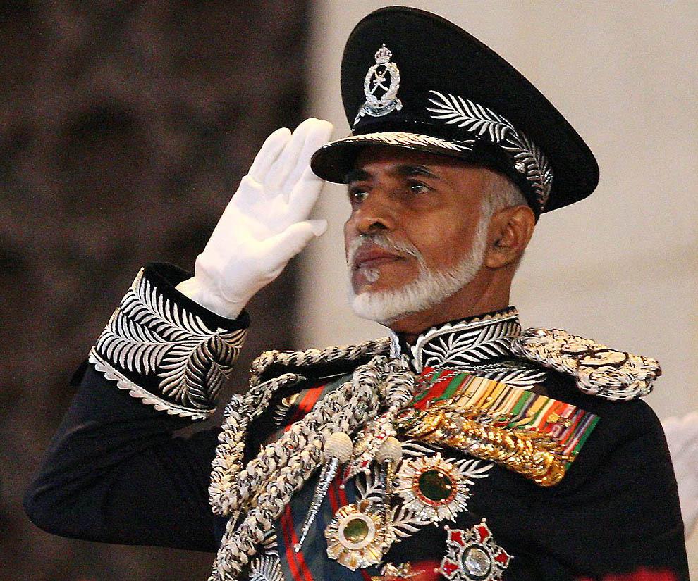 преимущества щапка султана самый богатый в иире человека погибли