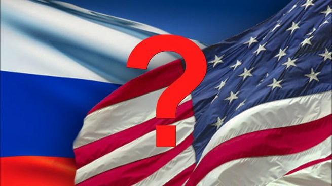 Сеть взрывает видео: Русские и американцы — кто готов продать Родину?