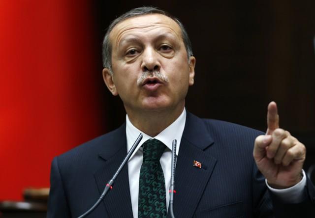 Эрдоган одержал победу на выборах. Что дальше?