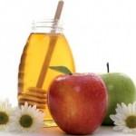 яблочный уксус для кожи фото