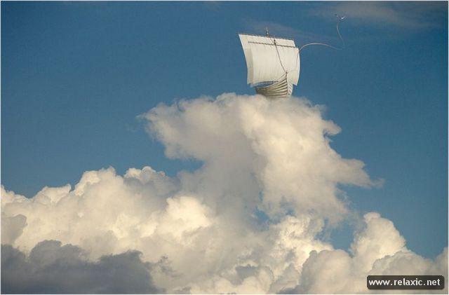 kak-zavtrashnie-oblaka-i-ne-konchaetsya-stroka