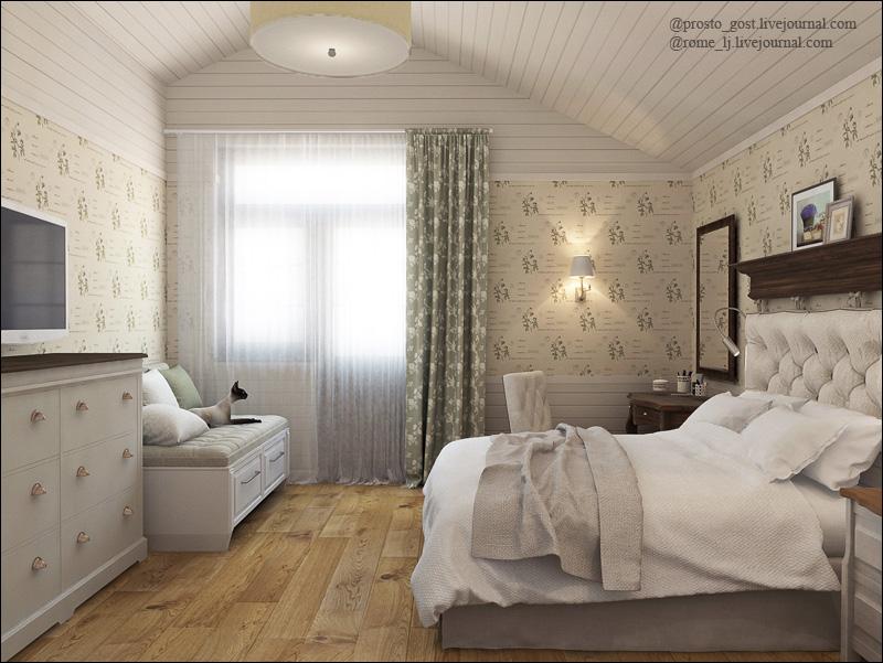 photo bedroom_molodih_lj_03_zps56d8181a.jpg