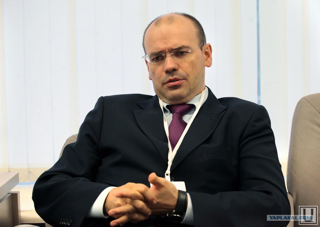 Директор Фонда Национальной Энергетической Безопасности возмущен возмущением людей ценой на бензин