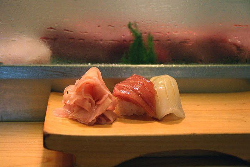 japanfood01 Японская кухня