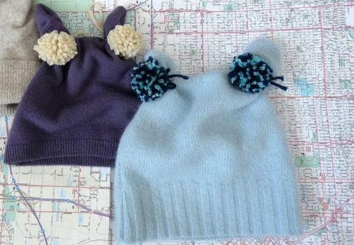 шапка (1)