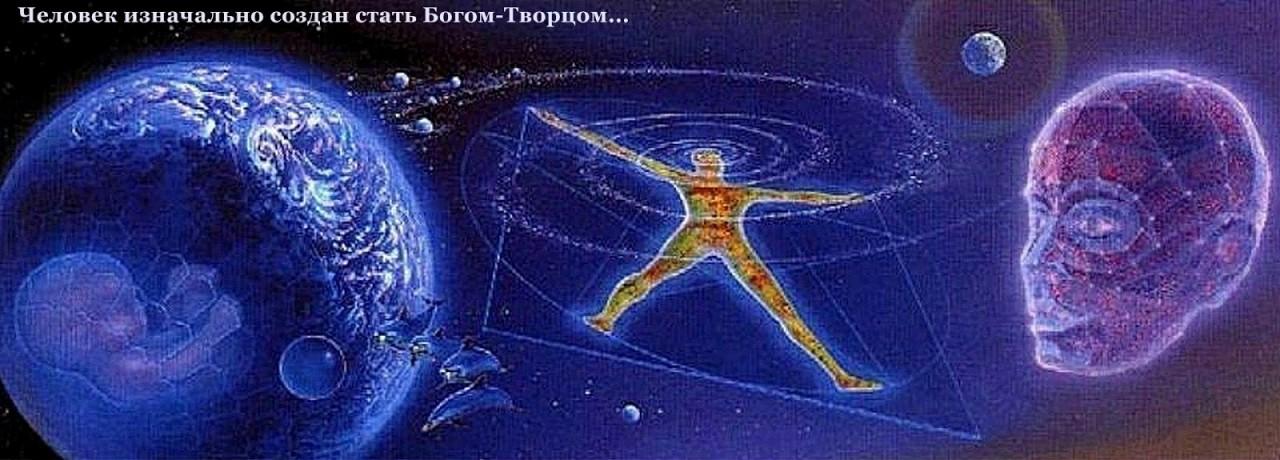 Изображение название = происхождение и эволюция гравитационных волн