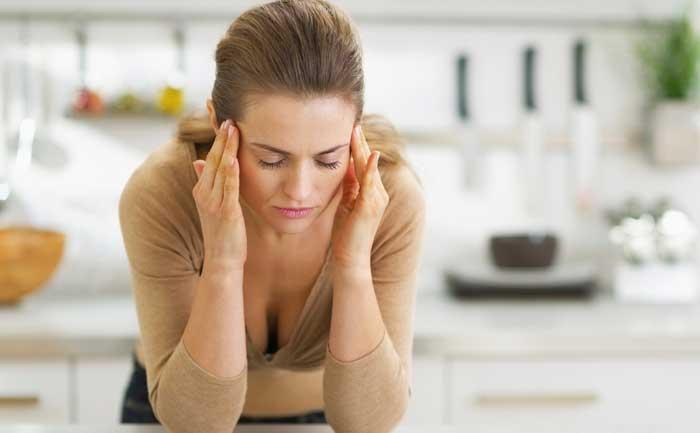 Шум в ушах: народное лечение