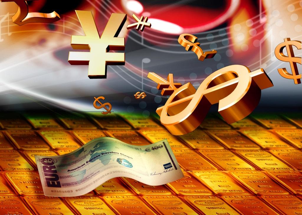 Денежная магия - 5 способов стать богаче