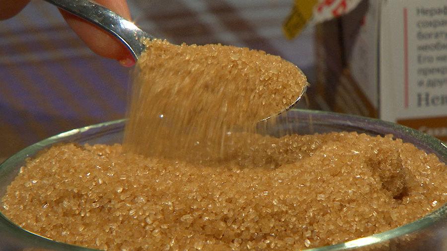 сроки сдачи, как из обычного сахара сделать сахарную пудру про