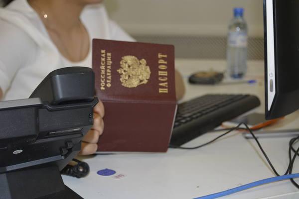 МВД упростит получение гражданства для иностранных специалистов