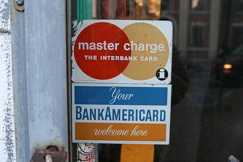 глобальные платежные системы: