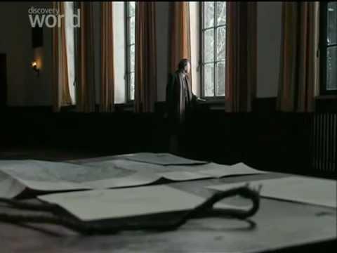 Необычное золото Гитлера: мир потрясен тем, что нашли в подземелье правителей 3 рейха