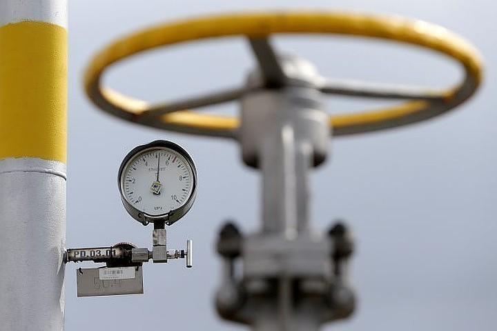 Испания получила первую партию российского газа с Ямала