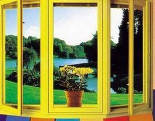 Ремонт на практике: как покрасить пластиковые окна