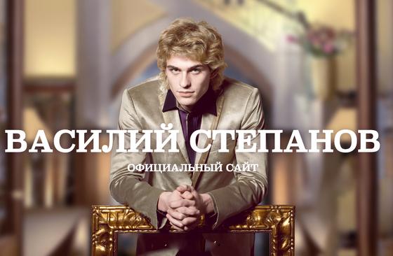 """""""... после Федора Бондарчука меня на хорошие проекты никто брать не будет"""". Куда пропал этот потрясающий актер?"""