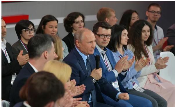 В России вернут распределени…