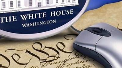 7 штатов подписались под петицией о выходе из США