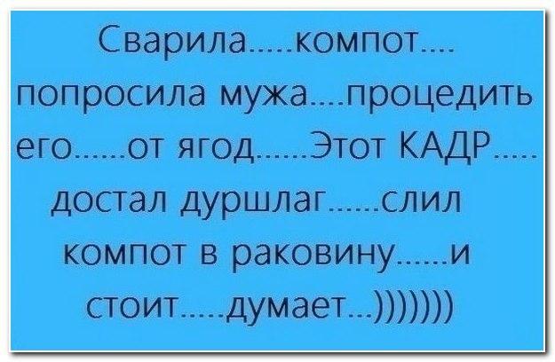 http://mtdata.ru/u25/photoFCCA/20136139131-0/original.jpg