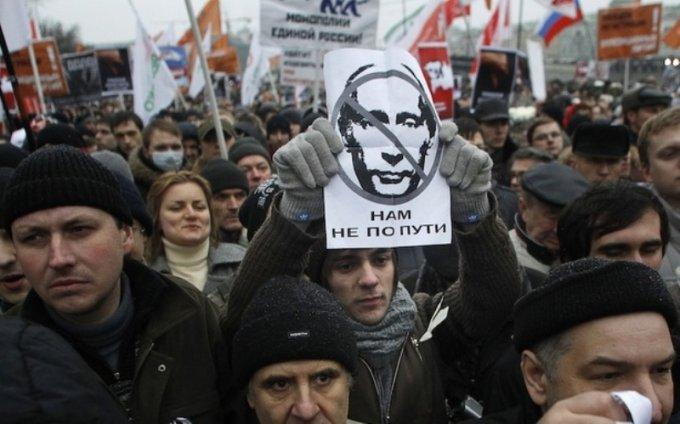 квартиру Павловском 2011 переворот в россии техника