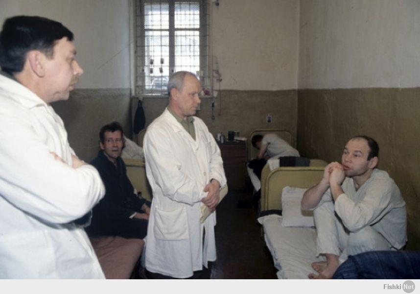 Сизо 3 челябинск адрес врач инфекционист