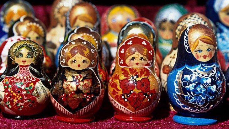 12 фактов о тонкостях русского языка, от которых сам чёрт ногу сломит