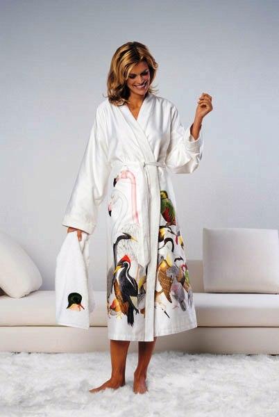 Купить женские трикотажные костюмы недорого в Санкт