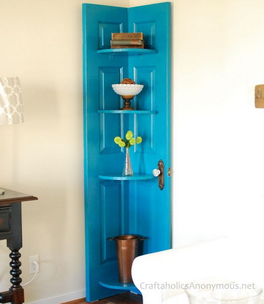 vintage-furniture-from-repurposed-doors2-2 (520x600, 148Kb)