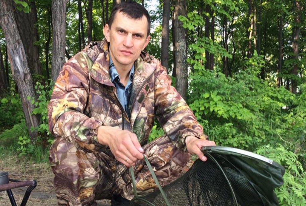 Депутат Госдумы обвинил уволившихся тагильских хирургов в «саботаже»