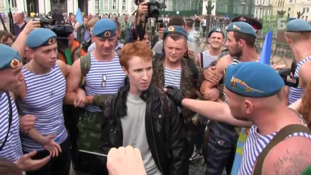 zhirinovskiy-gei