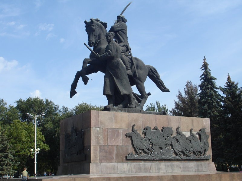http://mtdata.ru/u25/photoFE3E/20754094574-0/huge.jpeg