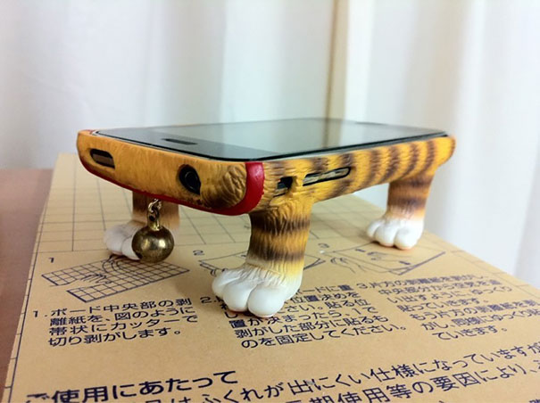 most-creative-phone-cases-ever-4__605