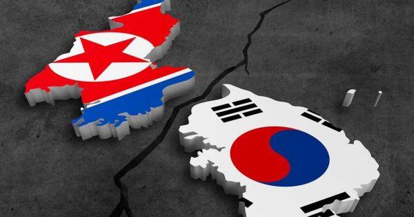 Союз двух Корей может дать такую критическую массу, что мир вздрогнет