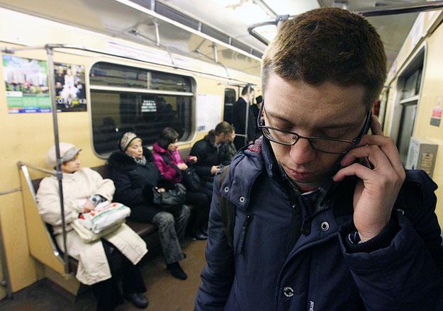 счет того, ловит ли теле2 в метро москвы отличие синтетического, шерстяное