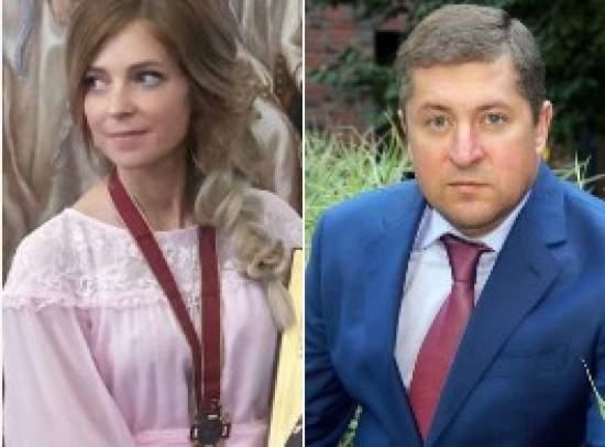 """Скромно и со вкусом"": СМИ у…"