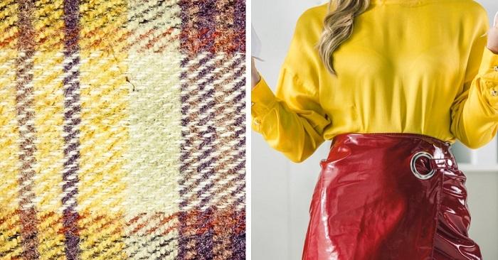 Опытный стилист подсказал, какие юбки следует шить зимой-2019