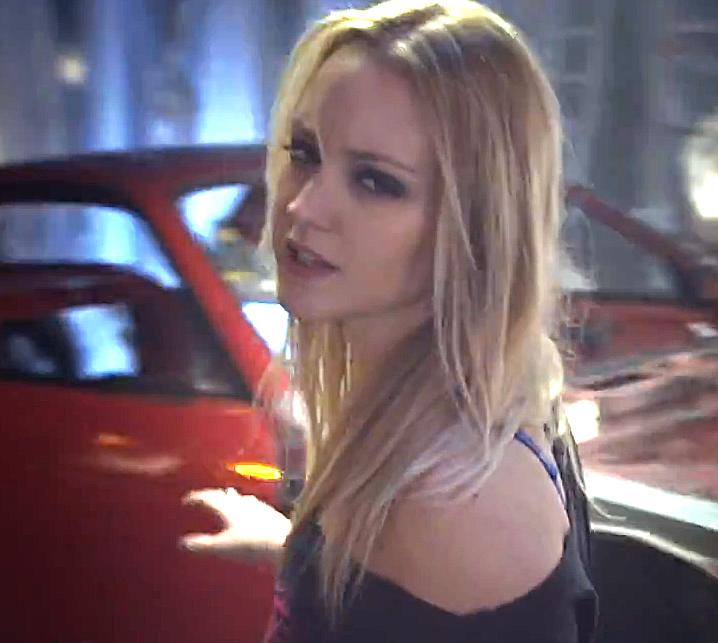 В новом видео качество графики Need for Speed сравнили на PC и консолях