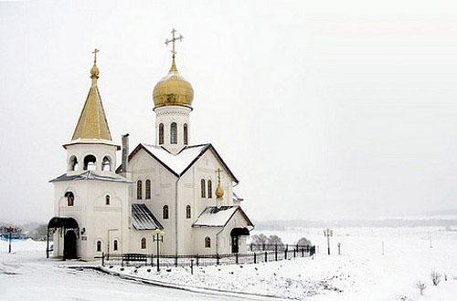10 неочевидных мест в России, которые можно посетить на праздники