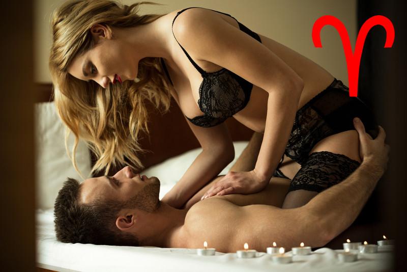 strastniy-burniy-seks-video