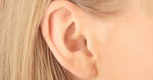Зачем якладу зубчик чеснока вухо