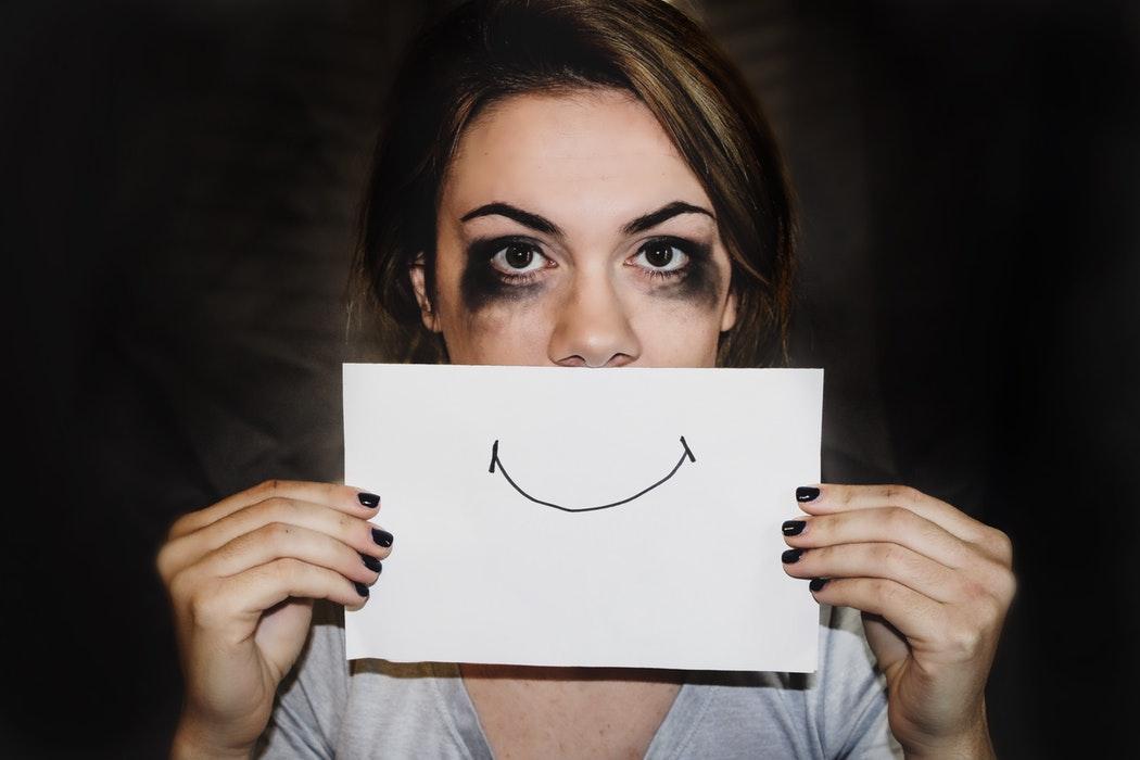 Чек-лист: 14 неочевидных причин обратиться к психологу