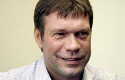 Олег Царев: Самый страшный грех - не подлость или жадность, а трусость