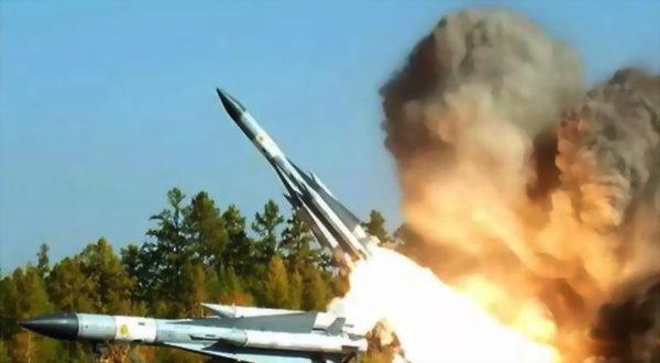 Нетаньяху обманул Путина. Теперь С-300 пойдут в Сирию точно