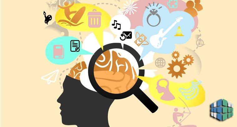 Мнемотехника — известные методы развития и тренировки памяти музыка, саморазвитие, танцы, хобби, хобби и увлечения