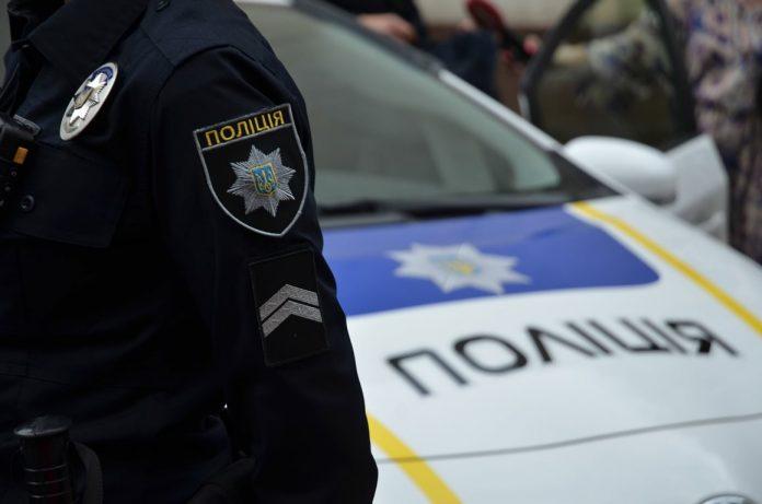 Депутат Рады: Полиция предот…