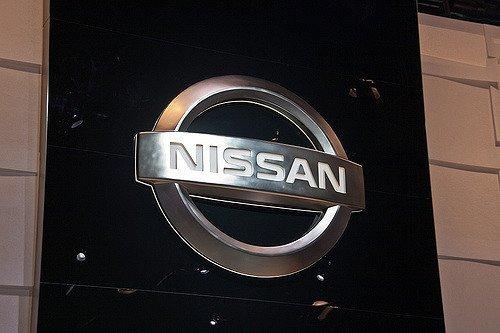 Стало известно когда Nissan запустит в России продажи нового Nissan X-Trail