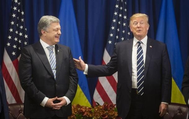 Как «торговая война» на Западе повлияет на судьбу Донбасса: мнение