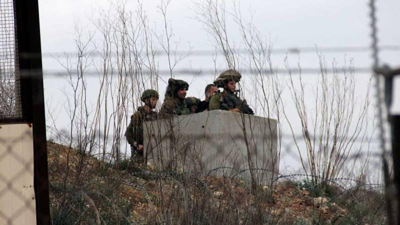 Израиль спасут русские?