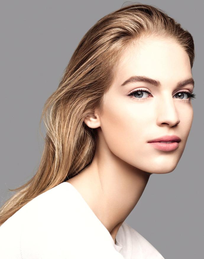 Бьюти-эксперты рекомендуют. 25 советов красоты