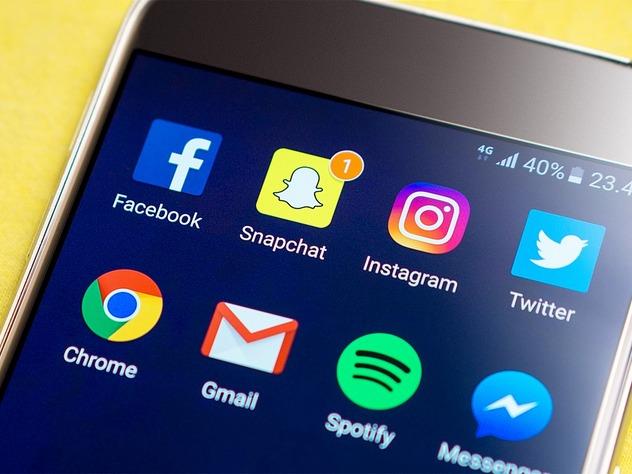 Instagram введет функцию подтверждения аккаунтов