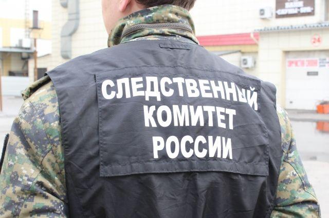 СКР возбудил дела из-за артобстрелов Донбасса украинскими силовиками